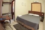 Отель Druds Hotel