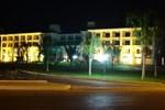 Отель Odara Araguaia