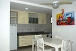 Altavista Apartments