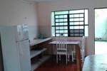 Апартаменты Casa Karina