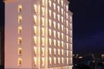 Same Hotel Makassar