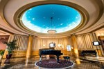Отель Inn at the Colonnade Baltimore - a DoubleTree by Hilton