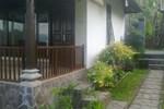 Гостевой дом Pondok Alam Bukit