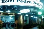 Отель Hotel Pedra Negra