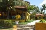 Гостевой дом Pousada Jubarte