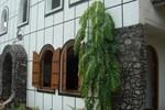 Отель Dakshina Bay