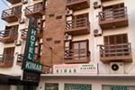 Отель Hotel Kimar