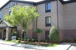 Отель StudioPlus Atlanta-Alpharetta