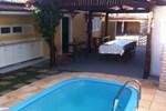 Гостевой дом Amor e Sol
