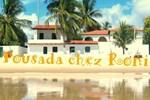 Гостевой дом Pousada Chez Roni