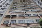 Апартаменты Apartamento Niteroi