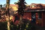 Гостевой дом Pousada Vista Verde