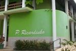 Гостевой дом Pousada Ricardinho do Frances
