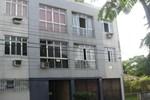 Апартаменты Apartamento Centro Rua Flamengo