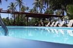 Отель Serrazul Praia Hotel