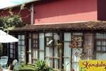 Гостевой дом Skandalo Pub Pousada