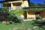 Гостевой дом Salto Corumbá Hotel Camping Clube