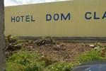Отель Hotel Dom Cláudio II