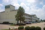 Crossland Economy Studios Baton Rouge - Sherwood Forest