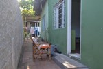 Hostel Jundiaí