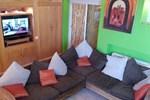 Appartement El ghali