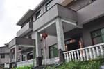 Отель Tonglu Longyinju Hostel