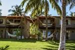 Отель Villas do Paru - Praia de Marceneiro