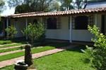 Гостевой дом Pousada Vila Lara