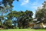 Гостевой дом Pousada Paraíso