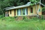Гостевой дом Sinharaja Forest Edge