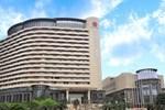 Отель Ramada Plaza Shunde
