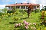 Отель Barry's Country Retreat