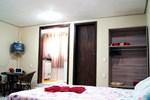 Apartamento Bella Vista Gramado IV