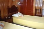 Мини-отель Pensão Santa Isabel
