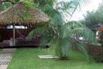 Хостел Hostel Pousada do Tapajós