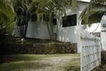 Апартаменты Casa Ceiba