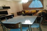 Apartment Islane 1