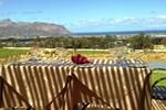 Гостевой дом Capelands Resort