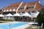Europe Hotel Haguenau Strasbourg Nord Restaurant chez Ernest