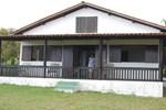 Апартаменты Casas Mar e Estrela
