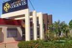 Отель Hotel Goldenlis