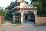 Отель Siddhartha Guest House