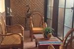 Отель Hotel Posada Oliver