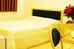 Апартаменты Gran Lord Hotel
