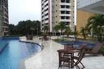 Ibiza Apartment Manaus