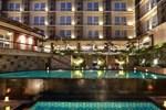 Отель Golden Tulip Essential Denpasar
