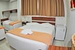Отель Hotel Imperatriz