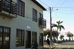 Гостевой дом Rancho Gostoso Flat