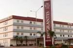 Отель Imigrantes Hotel