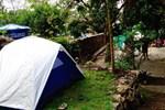 Гостевой дом Abrigo de Montanha Xique Xique
